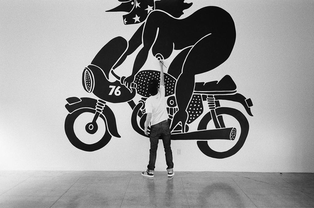 MIMA - 02-_Piet-Parra_Arkitip-Gallery-Los-Angeles-2010