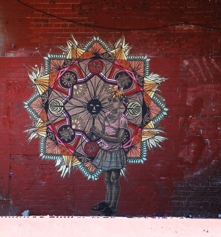Mima - brooklyn-street-art-swoon-jaime-rojo-10-15-web-2