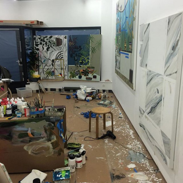 Mima - wackers-studio-bxl2-600x600