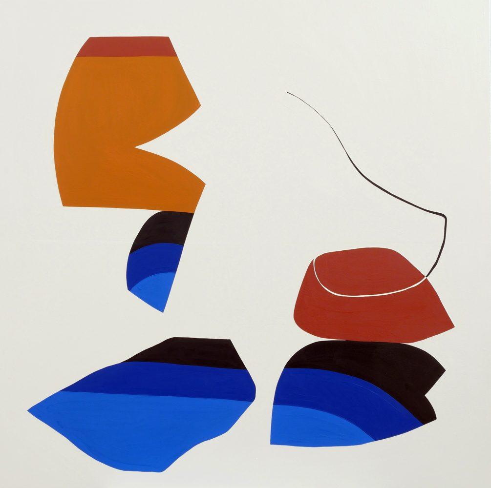 MIMA - untitled-11-alice