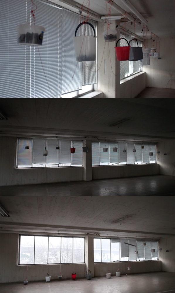 Mima - Capture-d'écran-2018-01-09-à-10.07.26