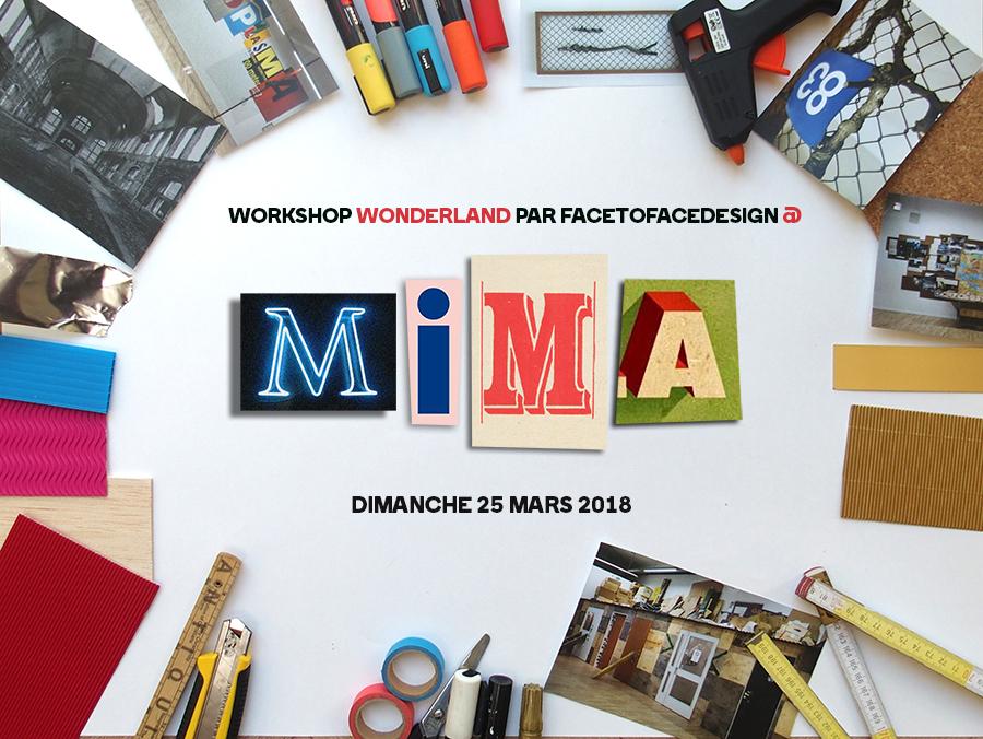MIMA - OLYMPUS DIGITAL CAMERA