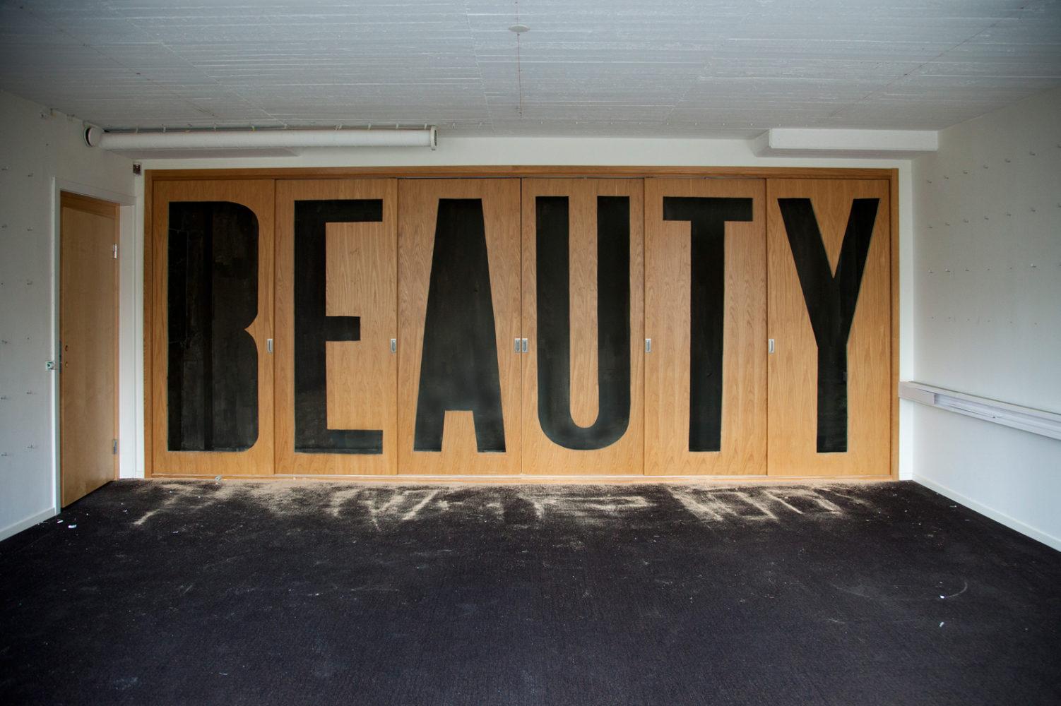 Mima - beauty-by-akay-and-Olabo