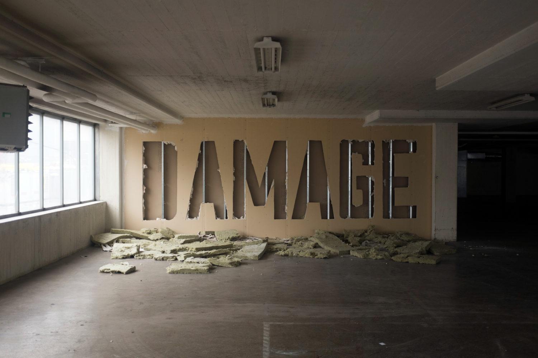 Mima - damage-by-akay-and-Olabo