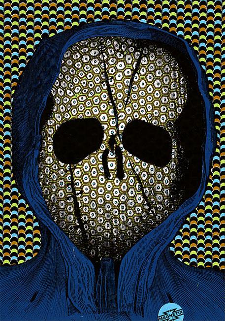 MIMA - seri_elzo_skeletor_jun_2009