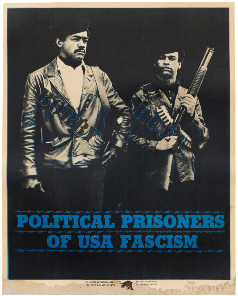 Mima - POLITICAL-PRISONERS-OF-USA-FASCISM