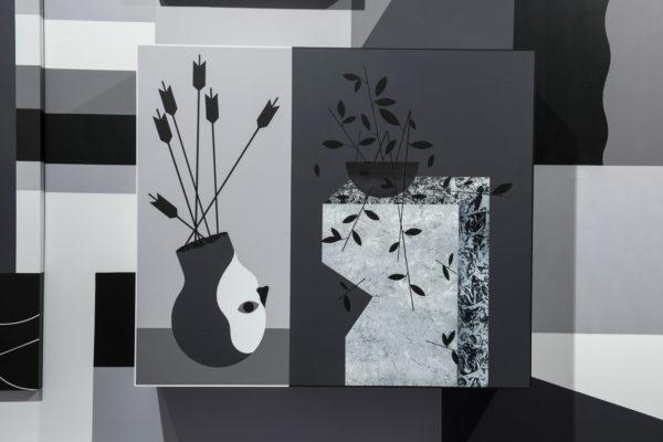 """MIMA - Visite guidée pour les individuels """"Dream Box"""" (FR)"""