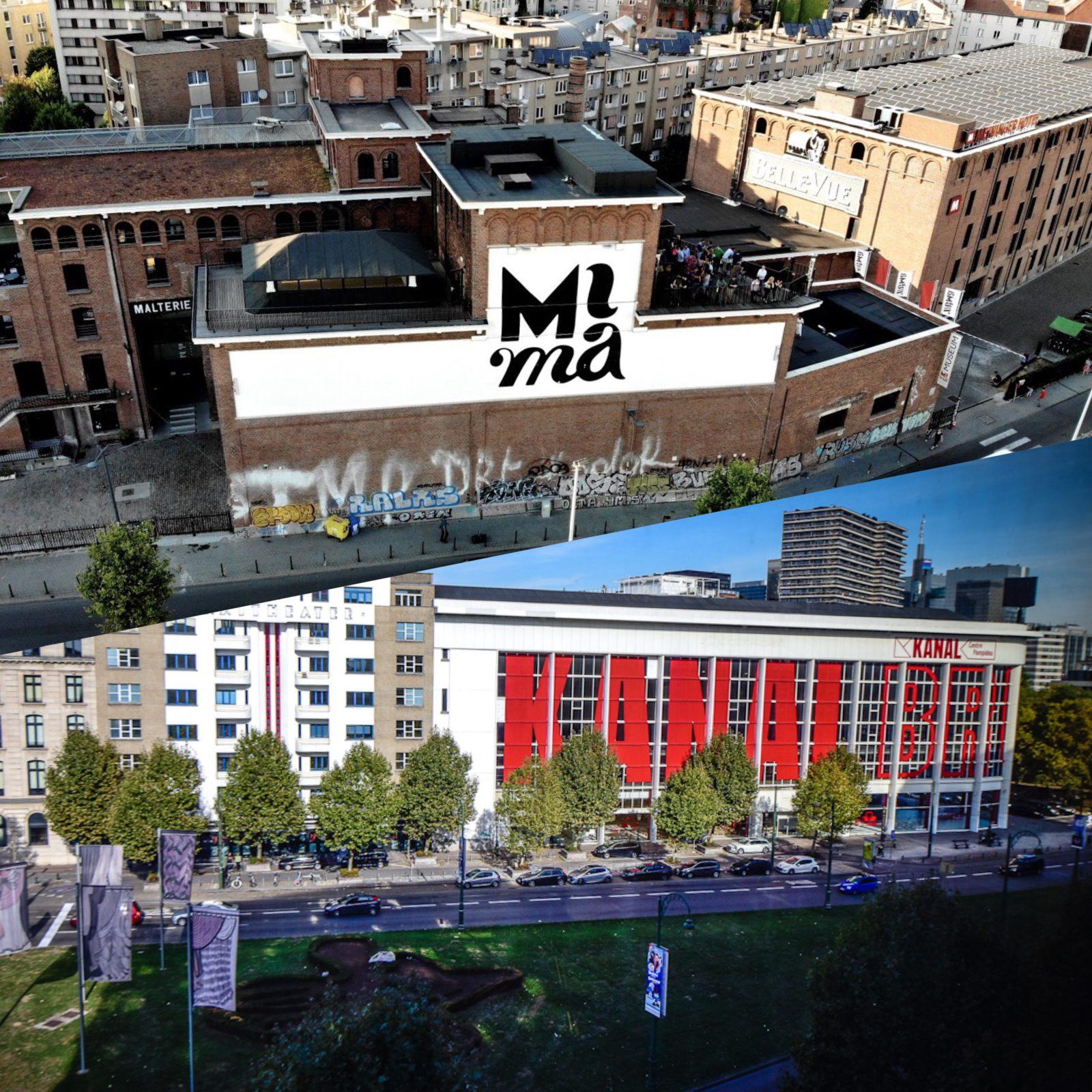 MIMA - file-3