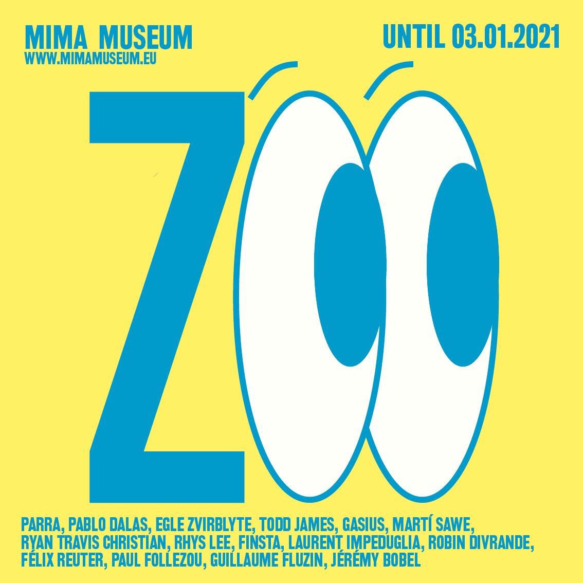 MIMA - affiche_40x40_20082020