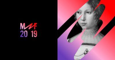 MIMA - Museum Night Fever 2019
