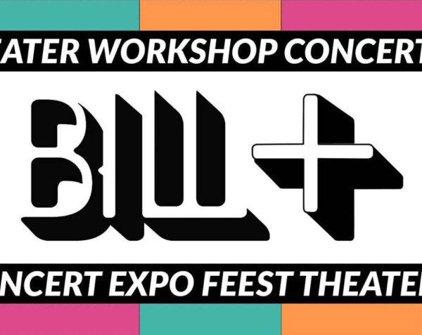BILL+ Workshop Smartphonefotografie