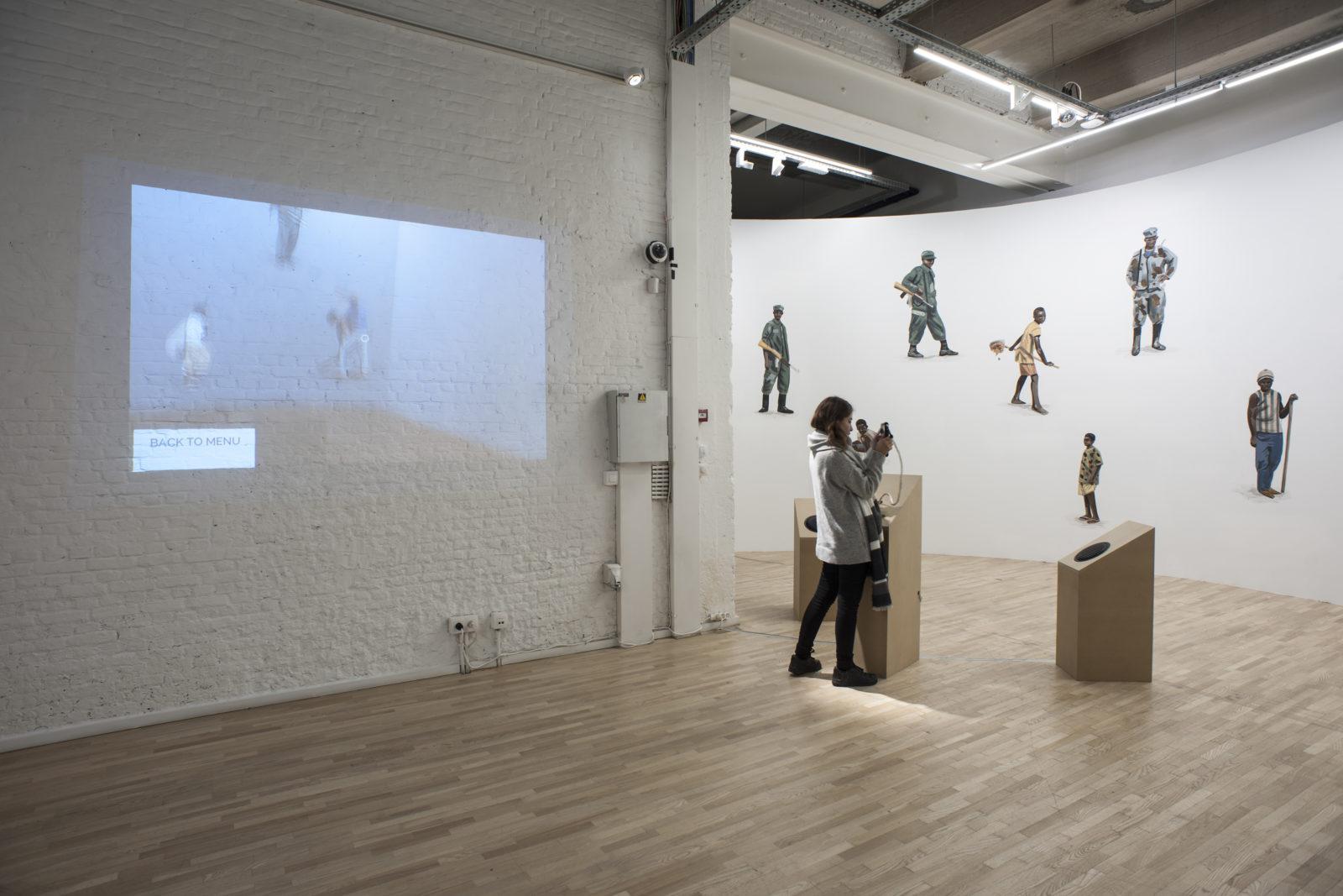 Mima - Escif-3_mima-museum