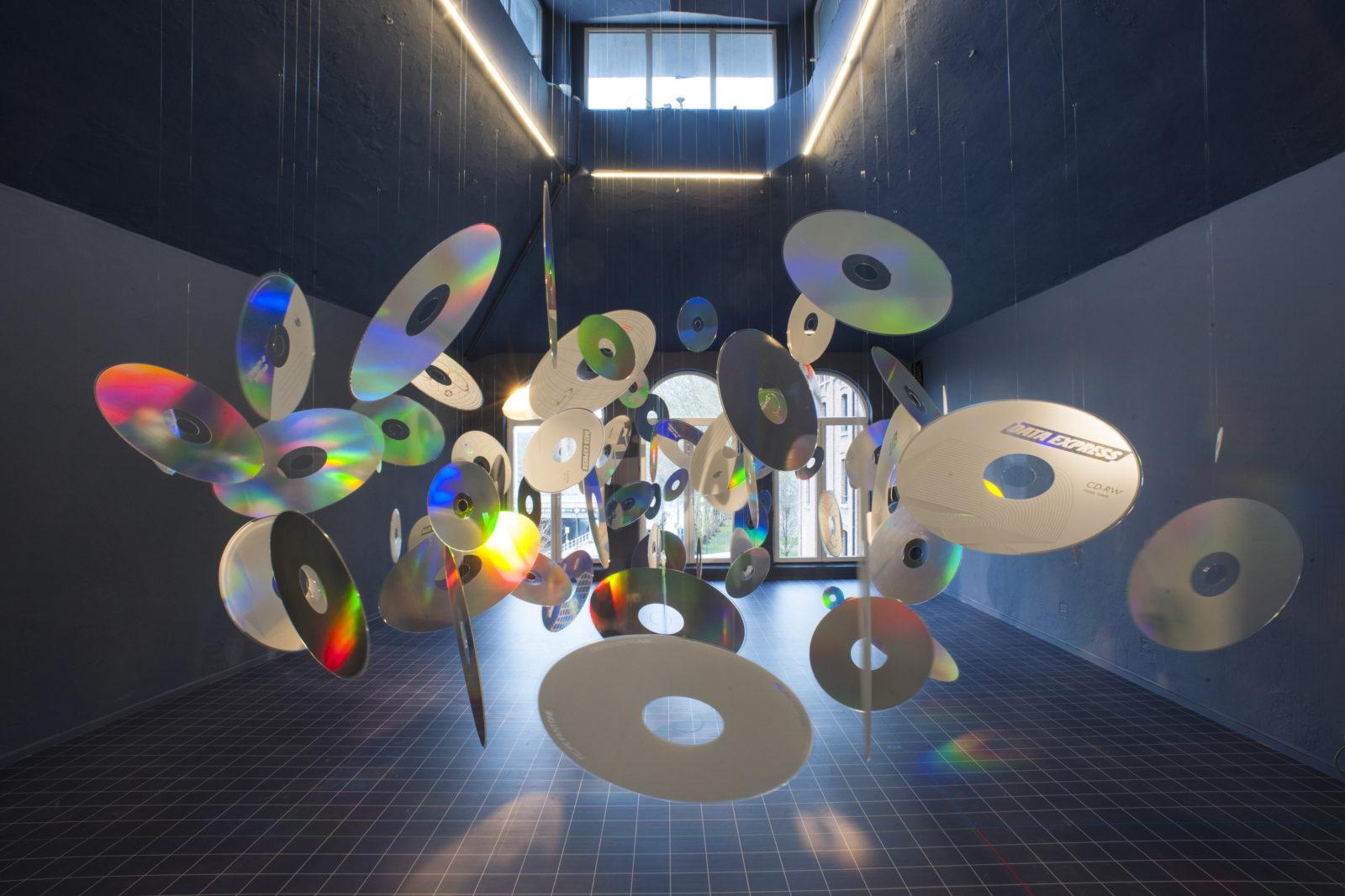 Mima - Felipe-Pantone-1_mima-museum