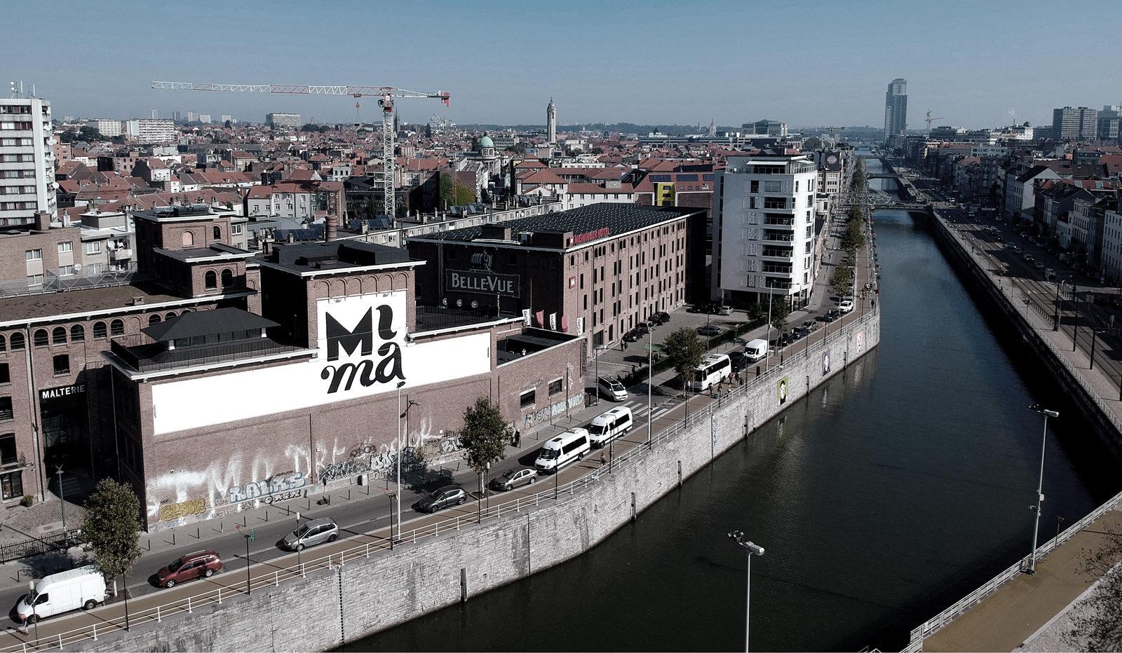 MIMA - views-mima
